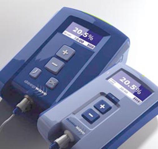 GLS™ Versalloy™ Thermoplastic Elastomers