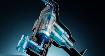 Gravi-Tech™ Lead Replacement Formulations